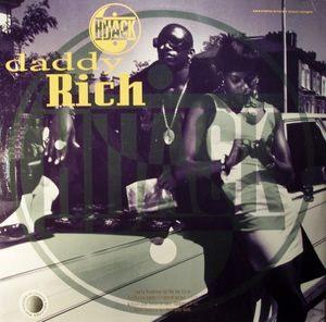 daddy rich