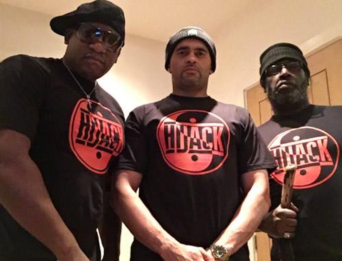 hijack_trio red